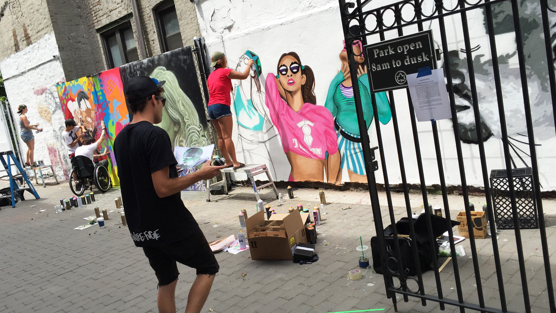 StreetArtisans_MTV-VMAs_6.jpg
