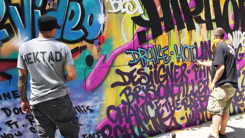 StreetArtisans_MTV-VMAs_7.jpg