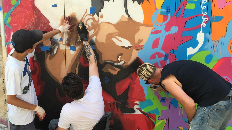 StreetArtisans_MTV-VMAs_4.jpg