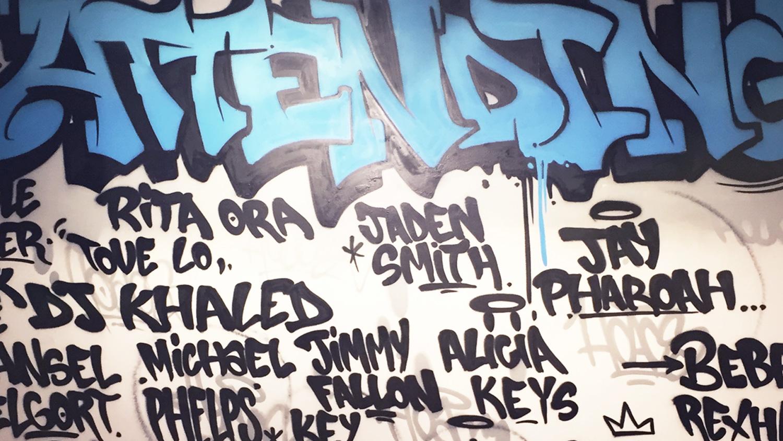 StreetArtisans-MTV-Gallery_22.jpg