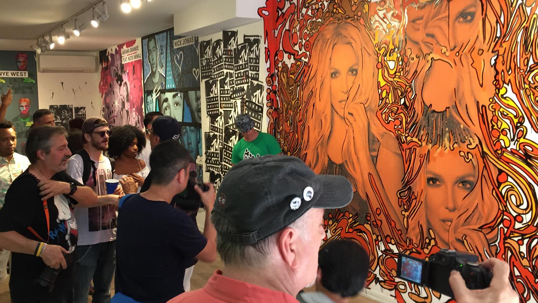 StreetArtisans-MTV-Gallery_20.jpg