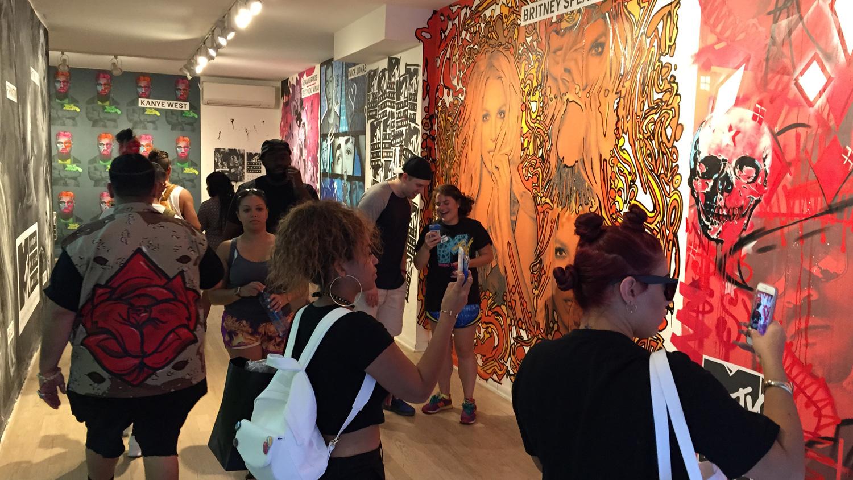 StreetArtisans-MTV-Gallery_19.jpg
