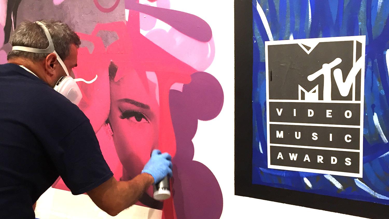 StreetArtisans-MTV-Gallery_16.jpg