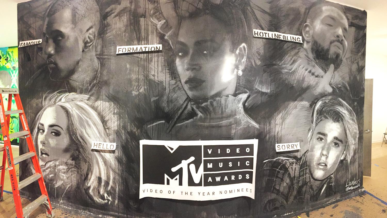 StreetArtisans-MTV-Gallery_14.jpg