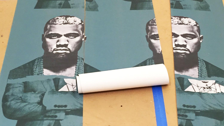 StreetArtisans-MTV-Gallery_13.jpg