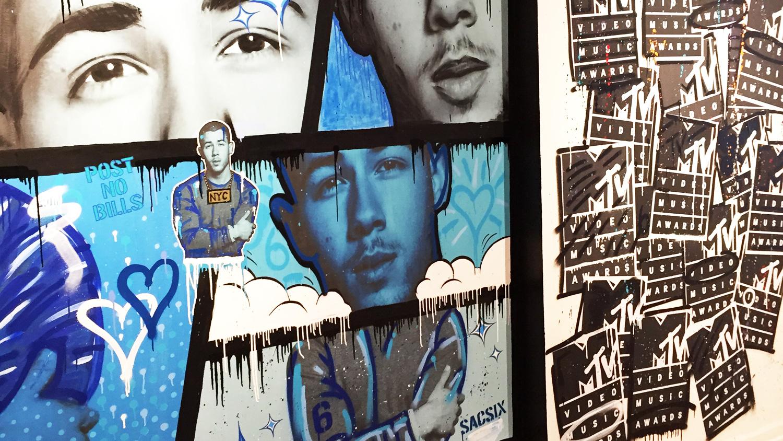StreetArtisans-MTV-Gallery_12.jpg