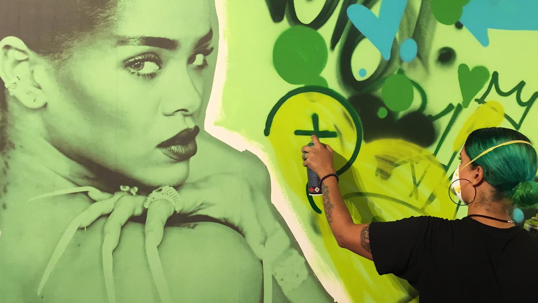StreetArtisans-MTV-Gallery_9.jpg