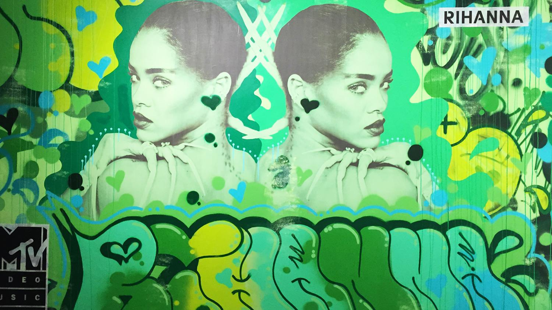 StreetArtisans-MTV-Gallery_10.jpg
