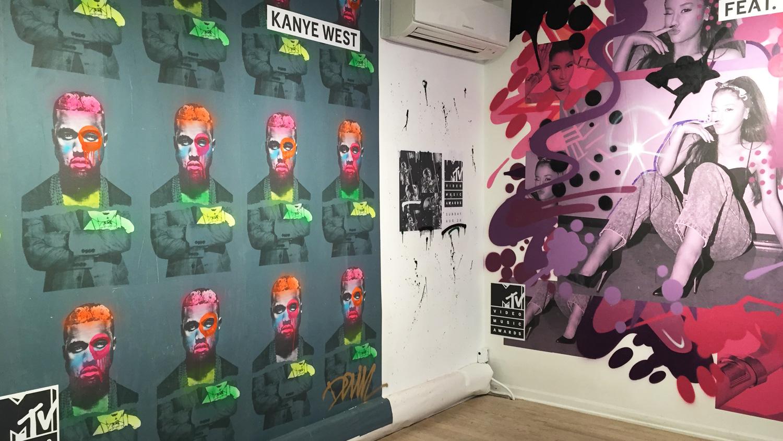 StreetArtisans-MTV-Gallery_6.jpg