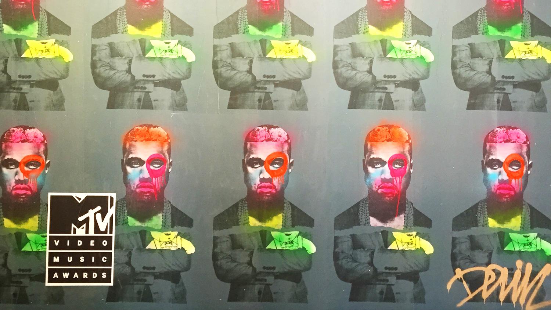 StreetArtisans-MTV-Gallery_7.jpg
