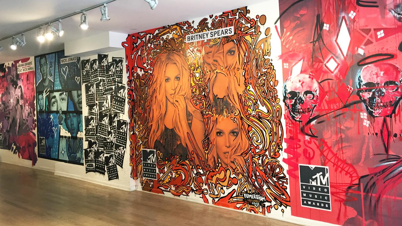 StreetArtisans-MTV-Gallery_5.jpg