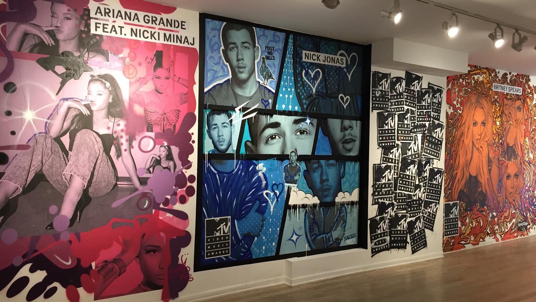 StreetArtisans-MTV-Gallery_4.jpg
