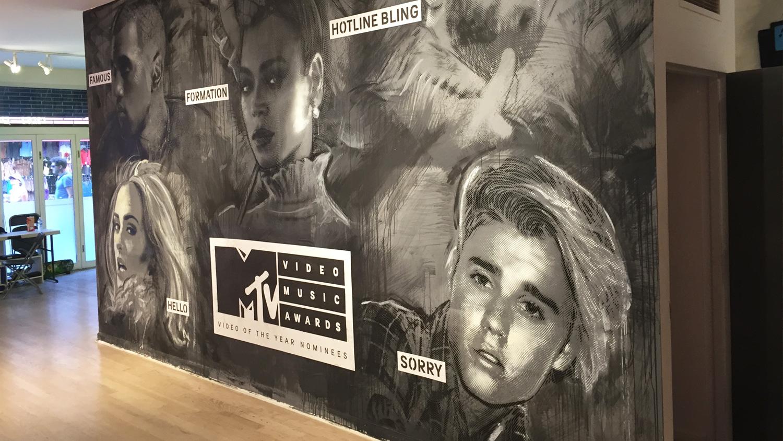 StreetArtisans-MTV-Gallery_3.jpg