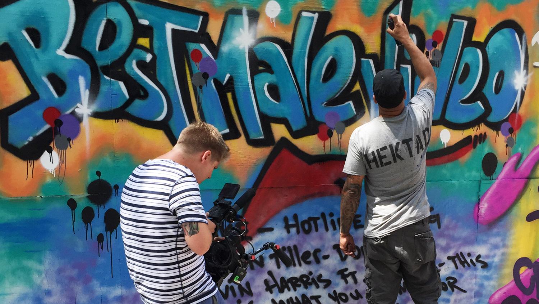 StreetArtisans-MTV-1stSt_.jpg