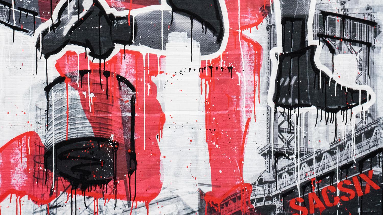 StreetArtisans-Column_8.jpg