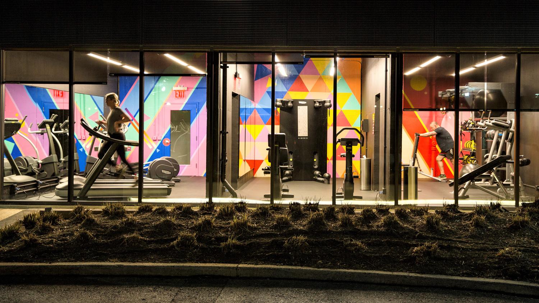 StreetArtisans-Gallery-QueenAndrea.jpg