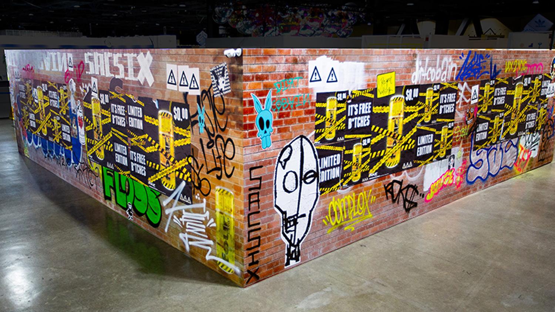 StreetArtisans-Gallery-FourLoko3.jpg