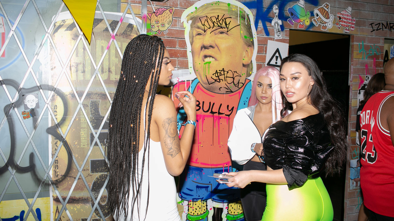 StreetArtisans-Gallery-FourLoko8.jpg