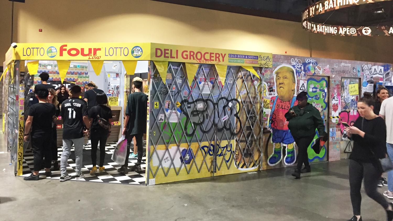 StreetArtisans-Gallery-FourLoko10.jpg