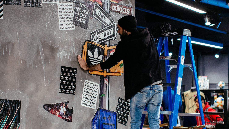 StreetArtisans-Gallery-NiteSchool8.jpg