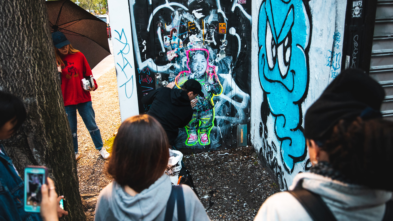 StreetArtisans-Gallery-NiteSchool20.jpg