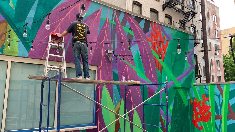 StreetArtisans-Gallery-342-E-8st_4.jpg