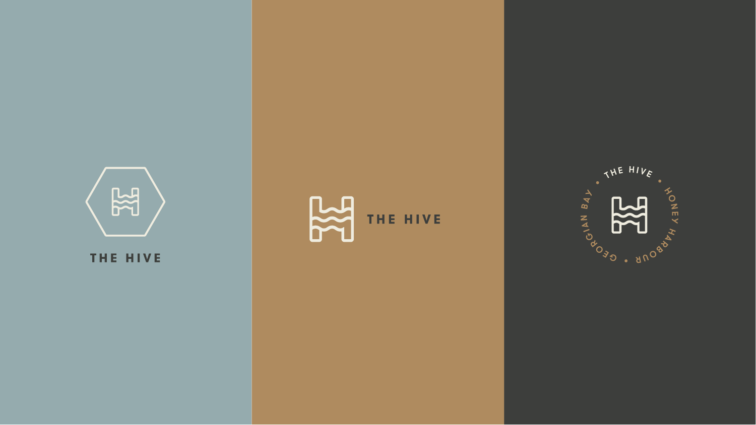 TheHive_Header2.png
