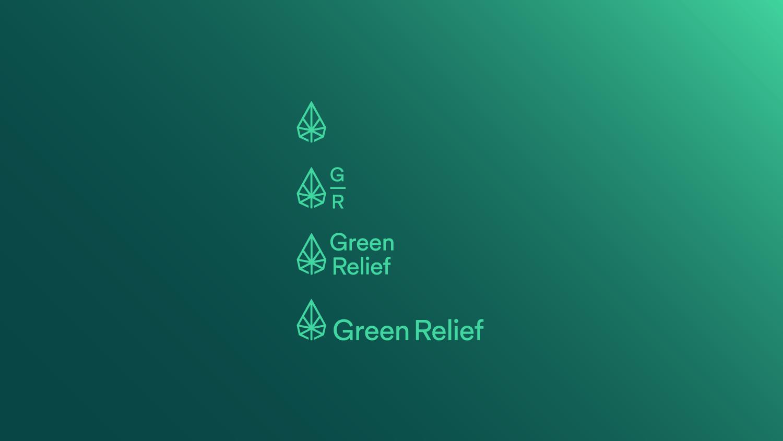 GreenRelief_Identities.png