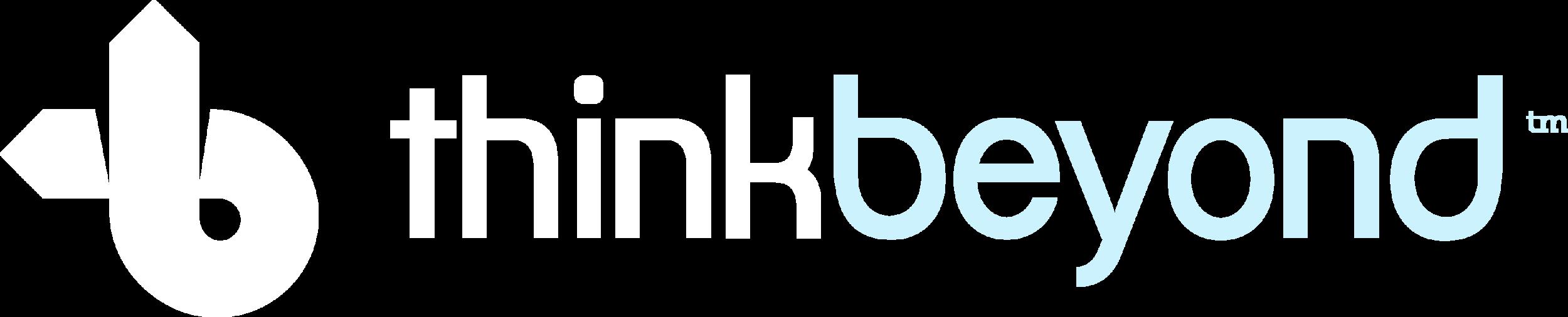 thinkbeyond-white.png