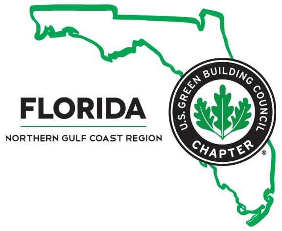 USGBC_NorthernGulf_Logo_Large.jpg