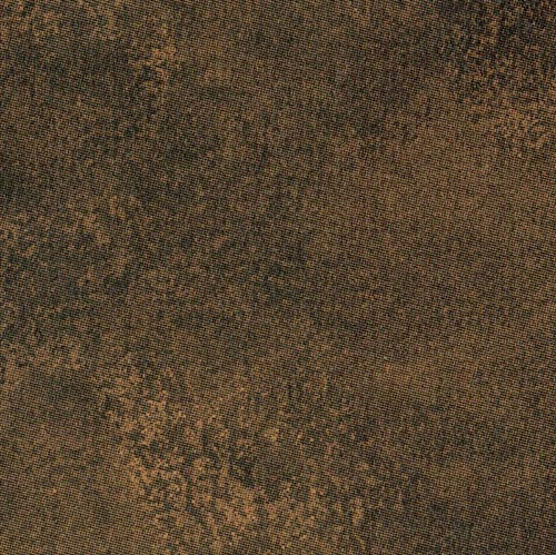 W58323 - Quicksand