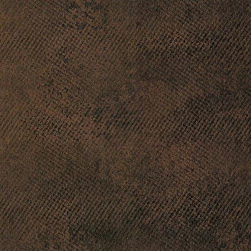 W58324 - Mud Puddle