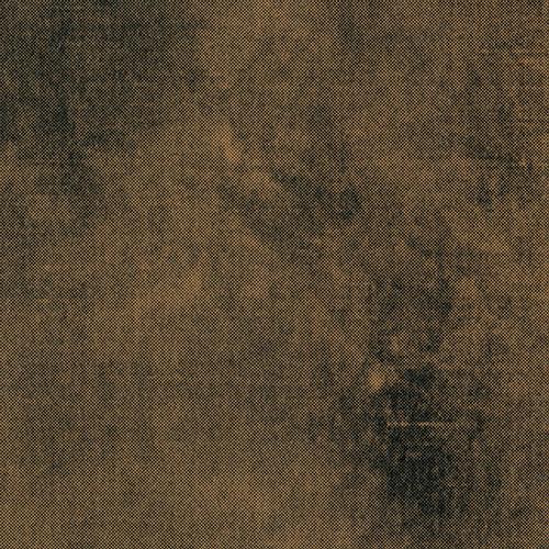 W58367 - Gingersnap
