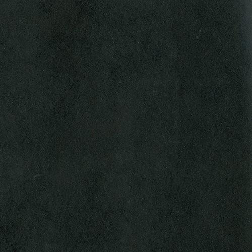 W58440 - Black Night