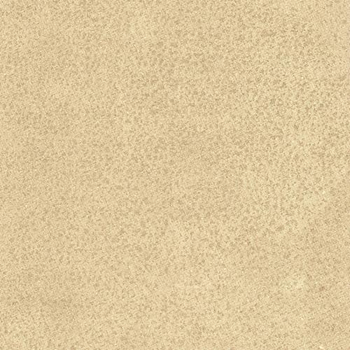 W58700 - Aperture