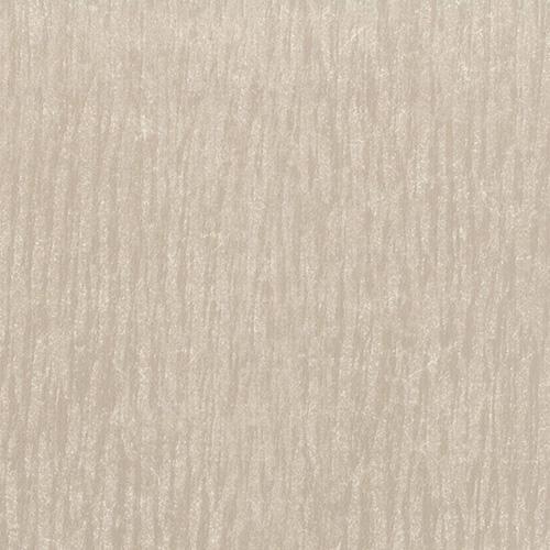 W58853 - Rippled Taupe
