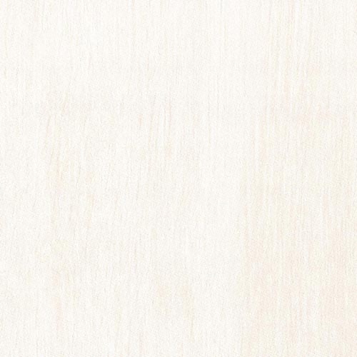 W58940 - Pickled Oak