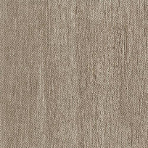 W58941 - Deadwood