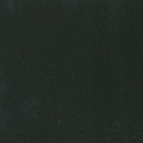 DB414 - Double Thick Tru Black