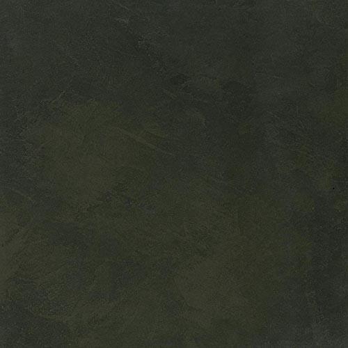 54348 - Elephant X