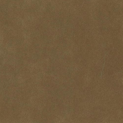 58083 - Brown Sugar  X-WX-W-B