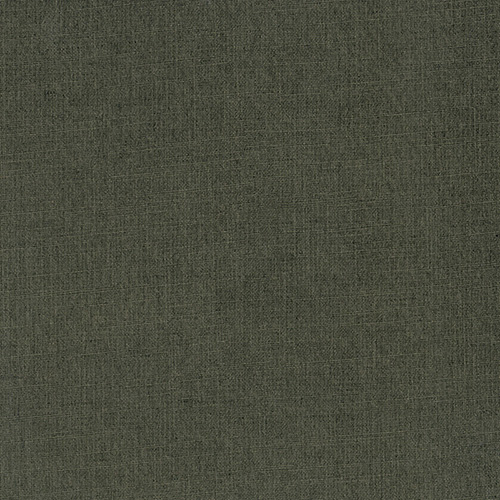 58396 - Gray Flannel