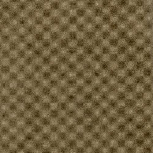 58449 - Dark Camel X-WX-W-B