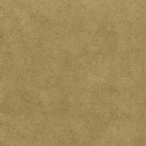 58602 - Sahara Desert