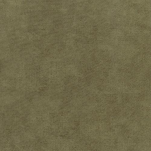 58750 - Da Vinci
