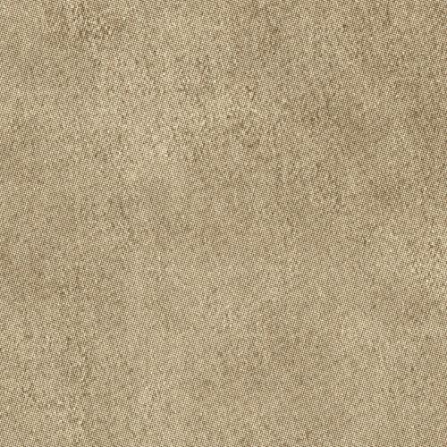 58751 - Botticelli X-WX-W-B