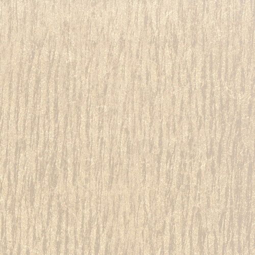 58854 - Rippled Sand -WX-W