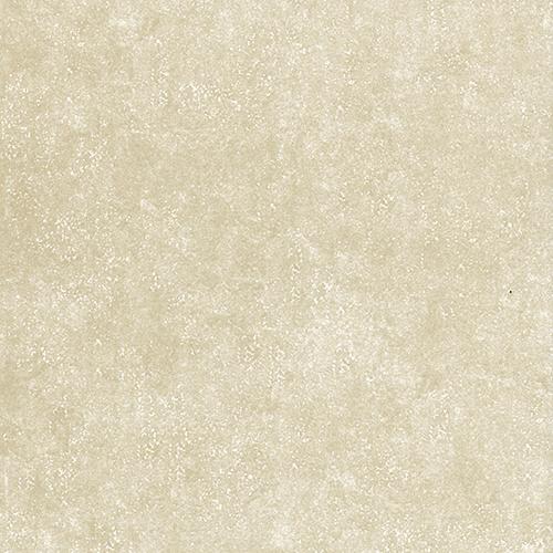 58888 - Dune