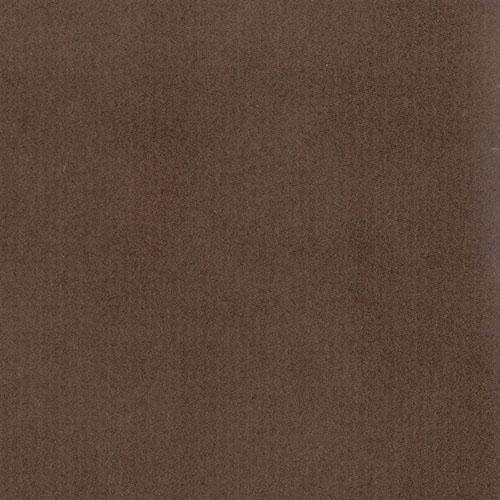 58935 - Bridle W