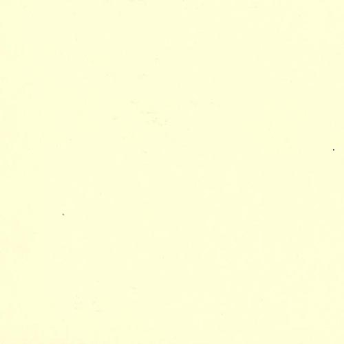472 - Off White C-W